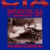 <em>CILE 11 settembre 1973</em> <BR>NOI NON DIMENTICHEREMO MAI