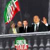 <i>rimandata la liberazione</i><br>AFFERMAZIONE DEL MAFIOSO DI ARCORE