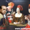 <i>duello televisivo Prodi-Berlusconi</i><br>ULTIMI IMBROGLI DI LEGISLATURA