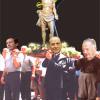 <I>radici cristiane dell&#8217;Europa</I><BR>SAN BUTTIGLIONE VERGINE E MARTIRE