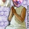 IL PAPABOYS CONTRO MORETTI
