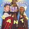 <I>nuove santità</I><BR>PAOLA BINETTI VERGINE
