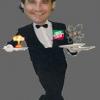 <i>alfieri del nucleare</i><br>PAOLO DEL DEBBIO