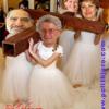 <em>ballo annuale negli USA</em><br>PRESERVARE LA PUREZZA