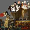 <I>14 LUGLIO 1789</I><BR>LE RADICI LAICHE DELL&#8217;EUROPA