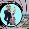 <i>Renato Farina</I><BR>NOME IN CODICE: BETULLA