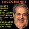 SACCOMANNI