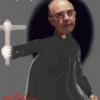 <i>deliri vaticani</i><BR>ANCORA FURORI OSCURANTISTI DAL VATICANO