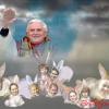 <I>figli come conigli</I><BR>URSULA VON DER LEYEN