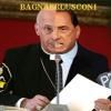 BAGNASCO INVITA A VOTARE A DESTRA
