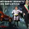 <em>ricchi e viziati</em><br>BAT GABRIELE MORATTI