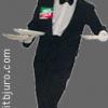 <em>il servo del Cavaliere valuta Prodi</em><br>CAZZATA SERVILE DI BONDI