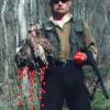 Sparatoria tra cacciatori<br> <em>uno ci lascia le penne</em><br><img src='http://www.politbjuro.com/blog/images/lineasang.gif' alt='Caccia' align=