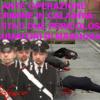 FUMAVANO SPINELLI: ARRESTATI<BR> <i>brillante operazione anticrimine in Calabria</I>