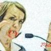 ELSA FORNERO <br> <em>nemica dei lavoratori</em>