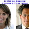 FIGLI DI PAPÁ <br/><em>Michel Martone e Silvia Deaglio</em>
