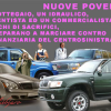<em>finanziaria del centrosinistra</em><BR>MACELLERIA SOCIALE