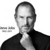 STEVE JOBS<br><em>un genio visionario e creativo</em>