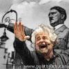 LA FOLLIA NAZISTA IN PARLAMENTO