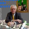 <em>Giampaolo Pansa</em><br>VA&#8217; DOVE TIRA IL VENTO