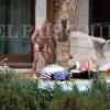 <em>pubblicate su &#8220;el Pais&#8221;</em><br>LE FOTO CHE IL CAVALIERE HA VIETATO IN ITALIA