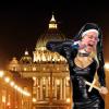 EVOLUZIONE DI SUOR CRISTINA