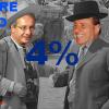 ACCORDO TRUFFA<br><em>4% affare fatto</em>